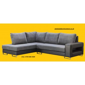 MATEOR CORNER SOFA (NEW)